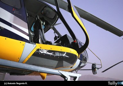 th-presentacion-mpvk-airbus-helicopters-h125-05
