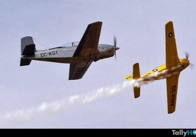 th-91-aniversario-club-aereo-santiago-33