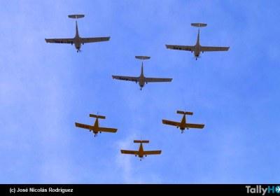 th-91-aniversario-club-aereo-santiago-38