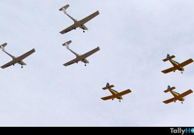 th-91-aniversario-club-aereo-santiago-41