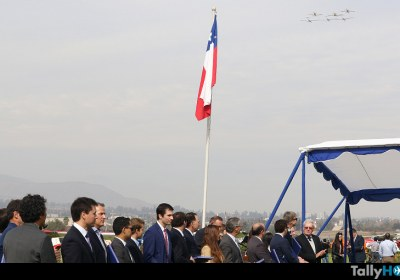 th-91-aniversario-club-aereo-santiago-42
