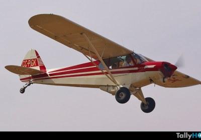th-91-aniversario-club-aereo-santiago-44