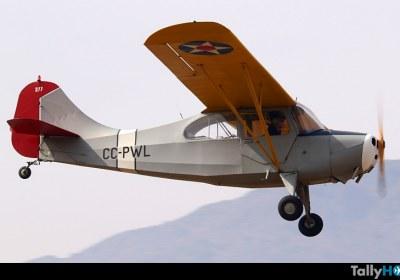th-91-aniversario-club-aereo-santiago-48