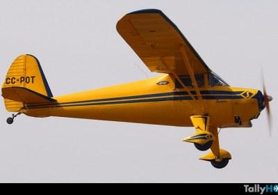 th-91-aniversario-club-aereo-santiago-49