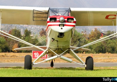 th-91-aniversario-club-aereo-santiago-51