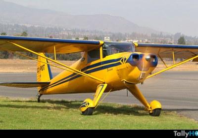 th-91-aniversario-club-aereo-santiago-54