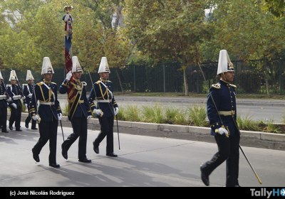 th-desfile-aereo-civil-glorias-navales-vitacura-06