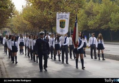 th-desfile-aereo-civil-glorias-navales-vitacura-09