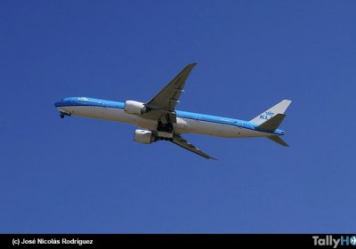 th-spotters-day-mayo-2019-11