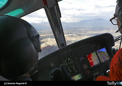 th-vuelo-airbus-helicopters-h125-24