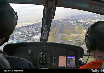 th-vuelo-airbus-helicopters-h125-37
