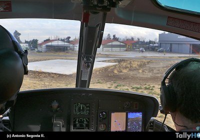 th-vuelo-airbus-helicopters-h125-38