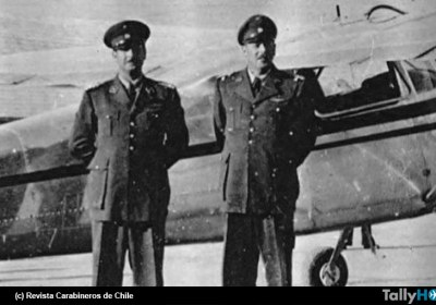 th-primer-avion-club-aereo-carabineros-03