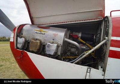 th-primer-avion-club-aereo-carabineros-07