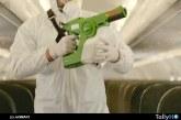 JetSMART revela cambios en nuevos protocolos de higiene y bio-seguridad para sus vuelos