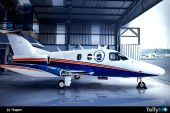Tendencias actuales de la aviación ejecutiva en Latinoamérica