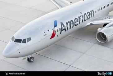 American apoya a Team Rubicon en su misión en Haití