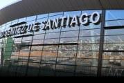Ministerio de Energía y Nuevo Pudahuel promueven el uso de hidrógeno en el aeropuerto de Santiago