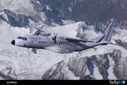 India formaliza la compra de 56 aviones Airbus C295